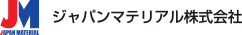 ジャパンマテリアル株式会社 グラフィックスソリューWEBサイトション部