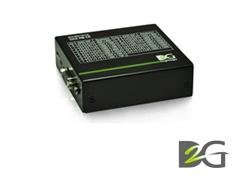 Digitogo DVI to VGA変換器