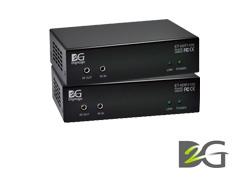 Digitogo ET100 HDMI延長器【販売終了】