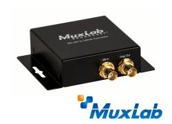 500717 3G-SDI to HDMIコンバーター