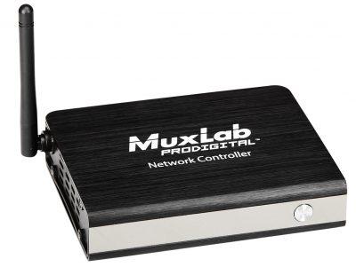 500811 MuxLabネットワークコントローラー