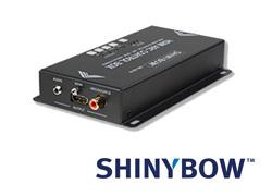 SB-5610 ARC対応HDMIオーディオ分離器