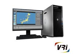 VisualCG