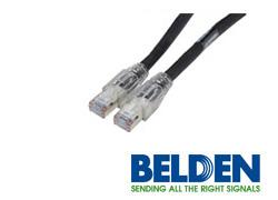 Belden CAF1100シリーズ F/UTP CAT6Aケーブル