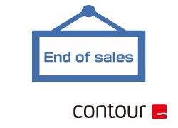 ContourDesign 販売終了製品
