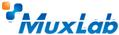 MuxLab 映像設備