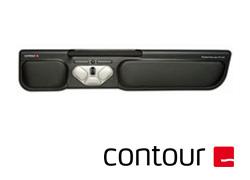 ContourDesign RollerMouse Pro3
