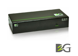 Digitogo VGA分配器