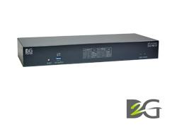 Digitogo HDMI2.0分配器【販売終了】