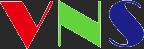 GeoBox マルチディスプレイコントローラー