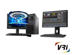 VRi製品導入事例