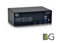 Digitogo CVシリーズ HDMI to CV/SVコンバーター