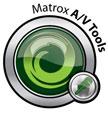 Matrox A/V Tools